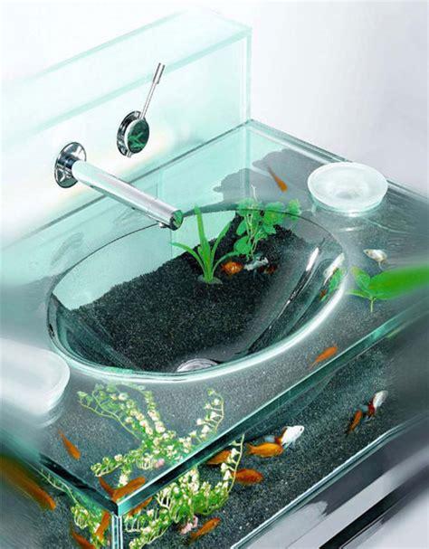 Sweet Sinks 16 Modern Sink & Wash Basin Designs Urbanist