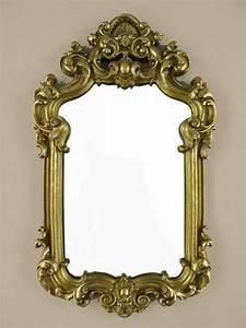 Barock Spiegel Gold Antik : wandspiegel deko spiegel barockspiegel bad flur spiegel antik gold barock rahmen ~ Bigdaddyawards.com Haus und Dekorationen