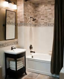 small bathroom paint ideas small bathroom paint ideas with brown and white home interiors