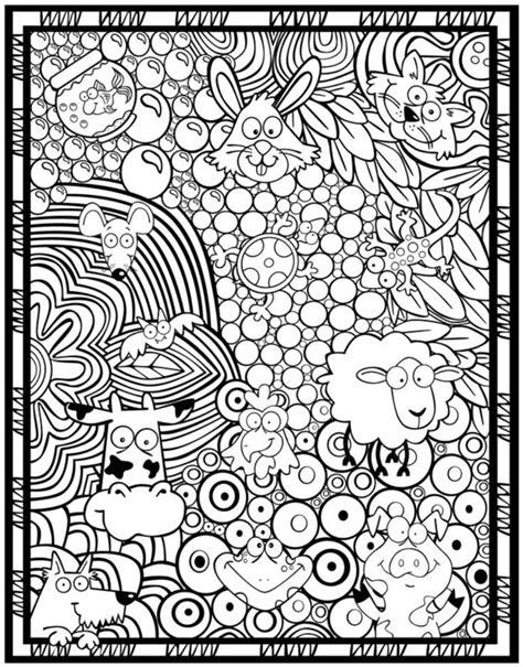 Kleurplaat Groep 8 Zomer by Kleurplaten Zomer Groep 3