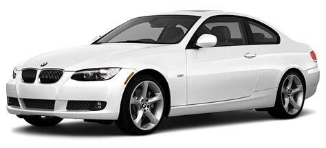 Bmw 328i Specs by 2010 Bmw 328i Xdrive Reviews Images And
