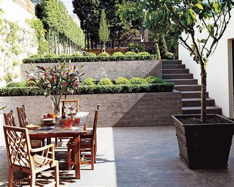 20 Outdoor Dining Area Design Ideas