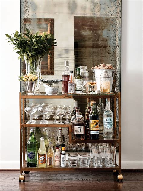 Home Bar Outlet by Brian Hart Hoffman A Cocktail Expert S Go To Barware