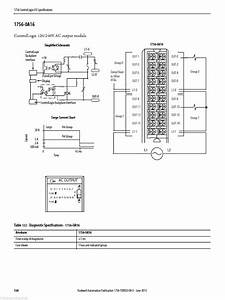 Allen Bradley 1794 Ib16 Wiring Diagram Collection