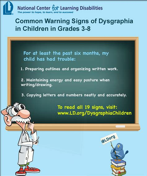 common warning signs of dysgraphia in children in grades 3 814 | 3d01f470f0c98cc3aa7803144d4d0483