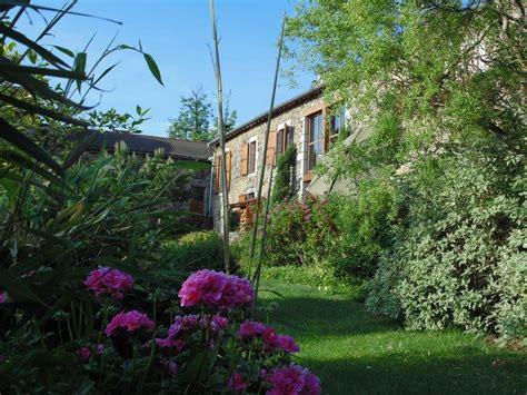 chambre agriculture 72 les fermes du chateau administrés maurice de