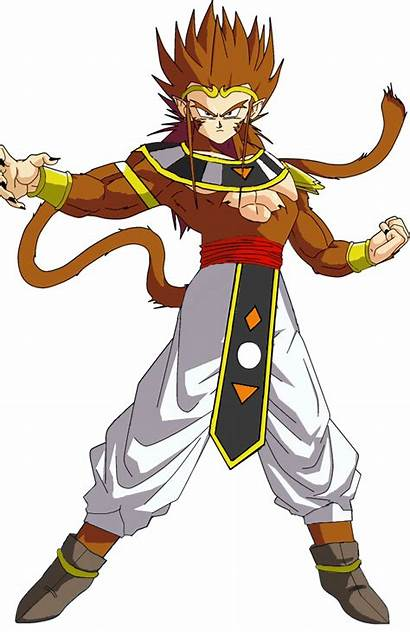 Universe Destruction God Tam Dragon Ball Deviantart