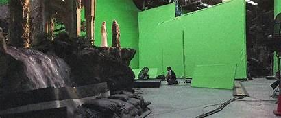 Scenes Behind Movie Famous Screens Freeyork Movies