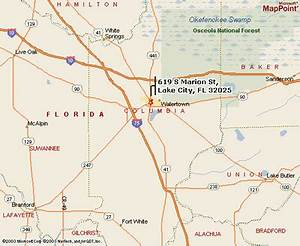 Lake City VA Medical Center - North Florida/South Georgia ...