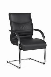 Chaise à Bascule Pas Cher : chaise design a bascule top fauteuil design a bascule intacrieur a fauteuil scandinave a ~ Teatrodelosmanantiales.com Idées de Décoration