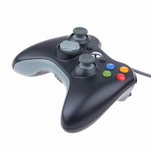 Xbox Joystick Controller