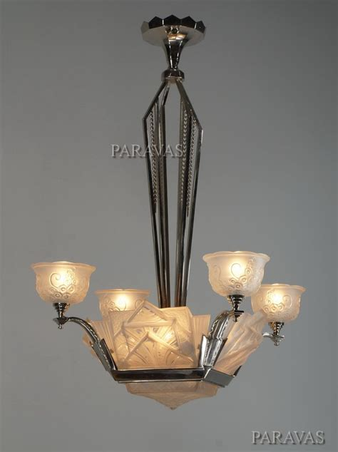 Chandelier Artist by 102 Best Deco Chandeliers Images On