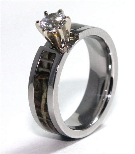 best 25 camo engagement rings ideas camo rings mens camo wedding bands and camo