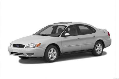 ford taurus owners manual  service manual owners