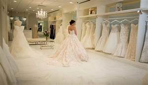 19 things to do in philly this weekend february 20 22 With wedding dress shops philadelphia