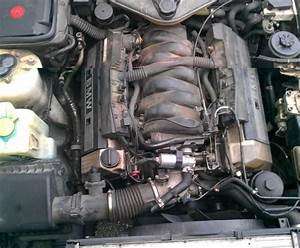 17 Best Images About Bmw E39 Stuff On Pinterest