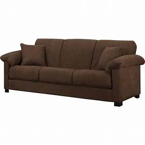convertible futon sofa bed for small space living room With small convertible sectional sofa bed