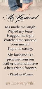 i love my husband poems. 25 best ideas about love my ...