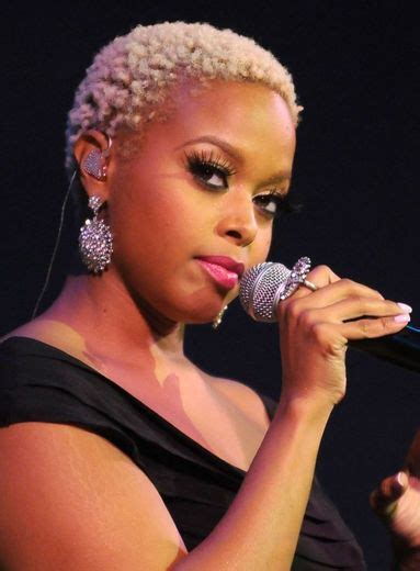 twa styles for hair chrisette michele hairstyles 11 fashionista 7865