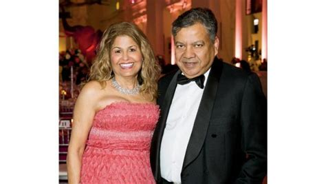 american india foundation  annual chicago gala