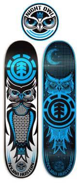 element skateboards by dan janssen via behance s k a t e b o a r d s the