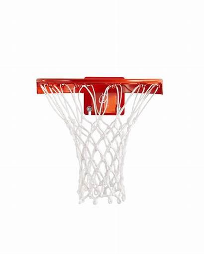 Basketball Nba Court Official Spalding Accessories Cut