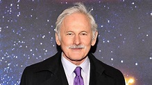 Actor Victor Garber on Life with Type 1 Diabetes ...