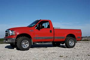 Buying A Used Diesel Truck  Everything You Need To Know