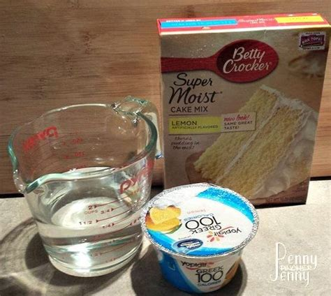 ideas  weight watchers cake  pinterest cake