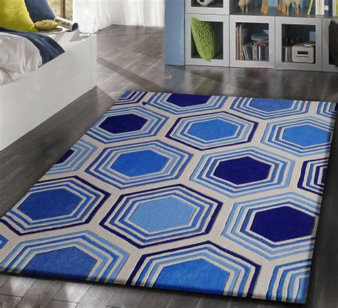 walmart outdoor rugs 9x12 garages hearth rugs lowes rugs 8x10 5x7 area rugs