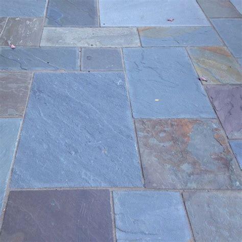 flagstone pattern flagstone