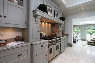 photos of kitchen cabinets with hardware whincop cheam sutton uk traditional kitchen 9086