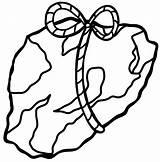 Coal Lump Template Sketch Miner sketch template