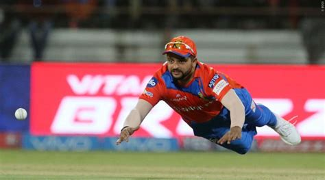 We Missed Experienced Ravindra Jadeja And Dwayne Bravo Against Kkr, Says Suresh Raina
