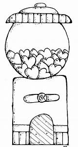 Gumball Melonheadz Gum Ninjago Lehrermarktplatz sketch template