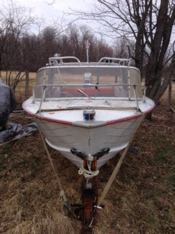 Fishing Boat For Sale Kijiji Ottawa 70 hp fishing boat 18 powerboats motorboats ottawa
