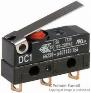 New Brand No 46f5543 Cherry Dc1c