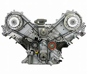 Remanufactured 05 06 07 08 09 Toyota Engine 4 7l 8 Cyl 3 Year Unlimited Mileage