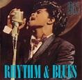 Rhythm & Blues: 1965 - Various Artists | Songs, Reviews ...