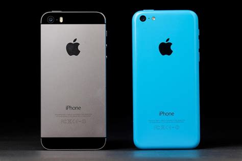 6c iphone iphone 6c apple to release new smaller model