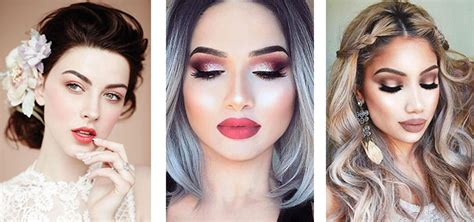 Eye Care Tips Makeup