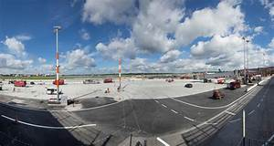 Webcam Flughafen Hamburg : flughafen hamburg vorfeld erneuerung am flughafen geht in die zweite phase ~ Orissabook.com Haus und Dekorationen