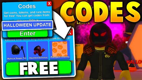 roblox unboxing sim codes strucidcodescom