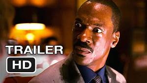 A Thousand Words Official Trailer #1 - Eddie Murphy Movie ...
