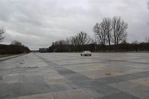 Gutenstetter Straße 20 Nürnberg : grosse strasse nuernberg europa tour mit einem e350 cdi 12 l nder 20133km viele fotos ~ Bigdaddyawards.com Haus und Dekorationen