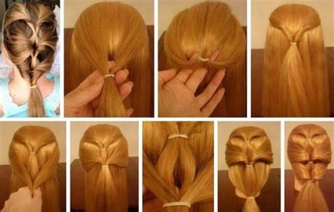 How To Braid Hair Step By Step Instructions Virtual Black Hairstyles Upload Photo Cute For Short Natural Hair Curly Over 50 Easy Thick Wavy Frizzy Round Face Shapes Fat Faces Pictures Thin Cool School
