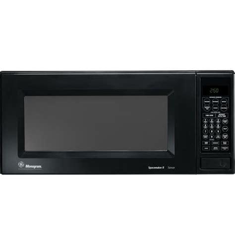 zembf ge monogram microwave oven monogram appliances
