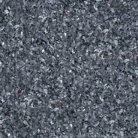 blue pearl granite granite colors vj memorials monuments