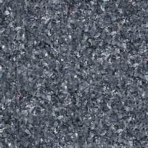 Blue Pearl Granit : blue pearl granite granite colors vj memorials monuments ~ Orissabook.com Haus und Dekorationen
