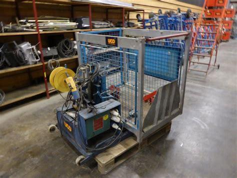 bürostuhl 200 kg materialheis steinweg superlift 200 kg til salgs p 229 retrade kan du kj 248 pe brukte maskiner